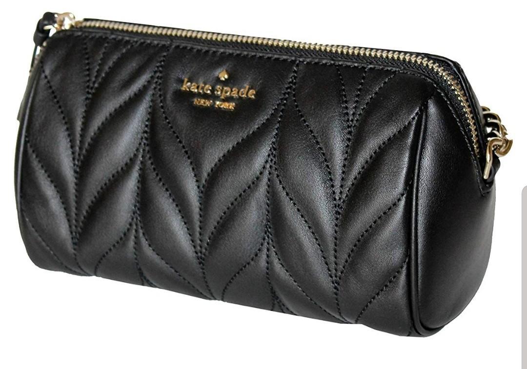 Authentic Kate Spade Briar Jane Crossbody Bag