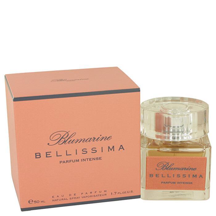 Blumarine Bellissima Parfum Intense EDP 50mls BNIB
