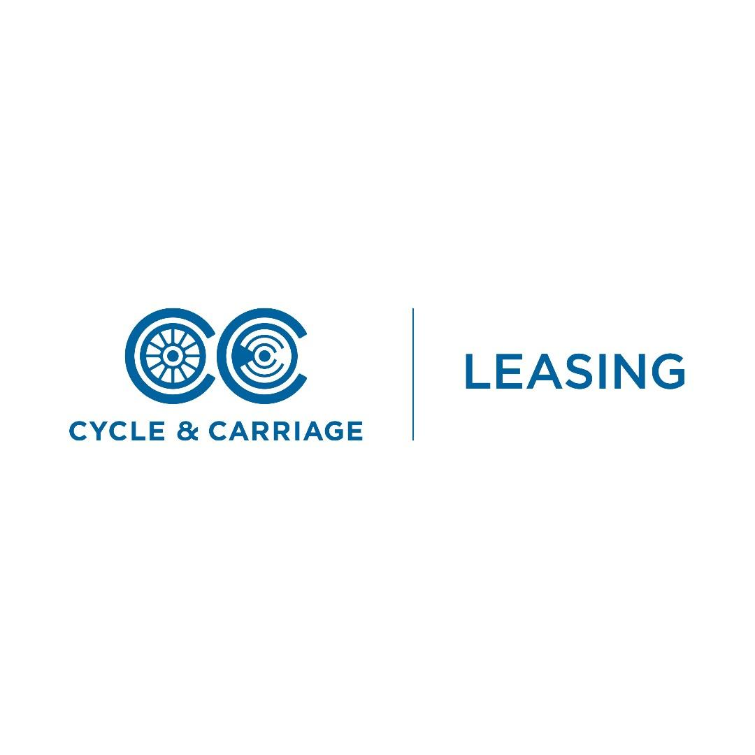 Corporate Leasing from Cycle and Carriage Leasing! Various brands and models available!