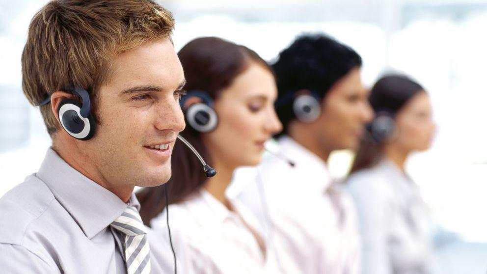 Experienced Telemarketers Wanted *Attractive Remuneration*