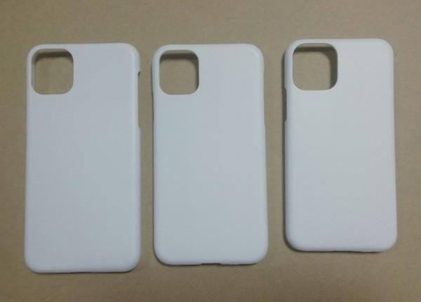 Halloween Pumpkin Faces iPhone 11 Pro Custom Hard Case