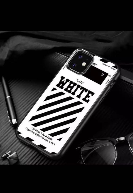 Iphone 11 /11pro /11pro max case