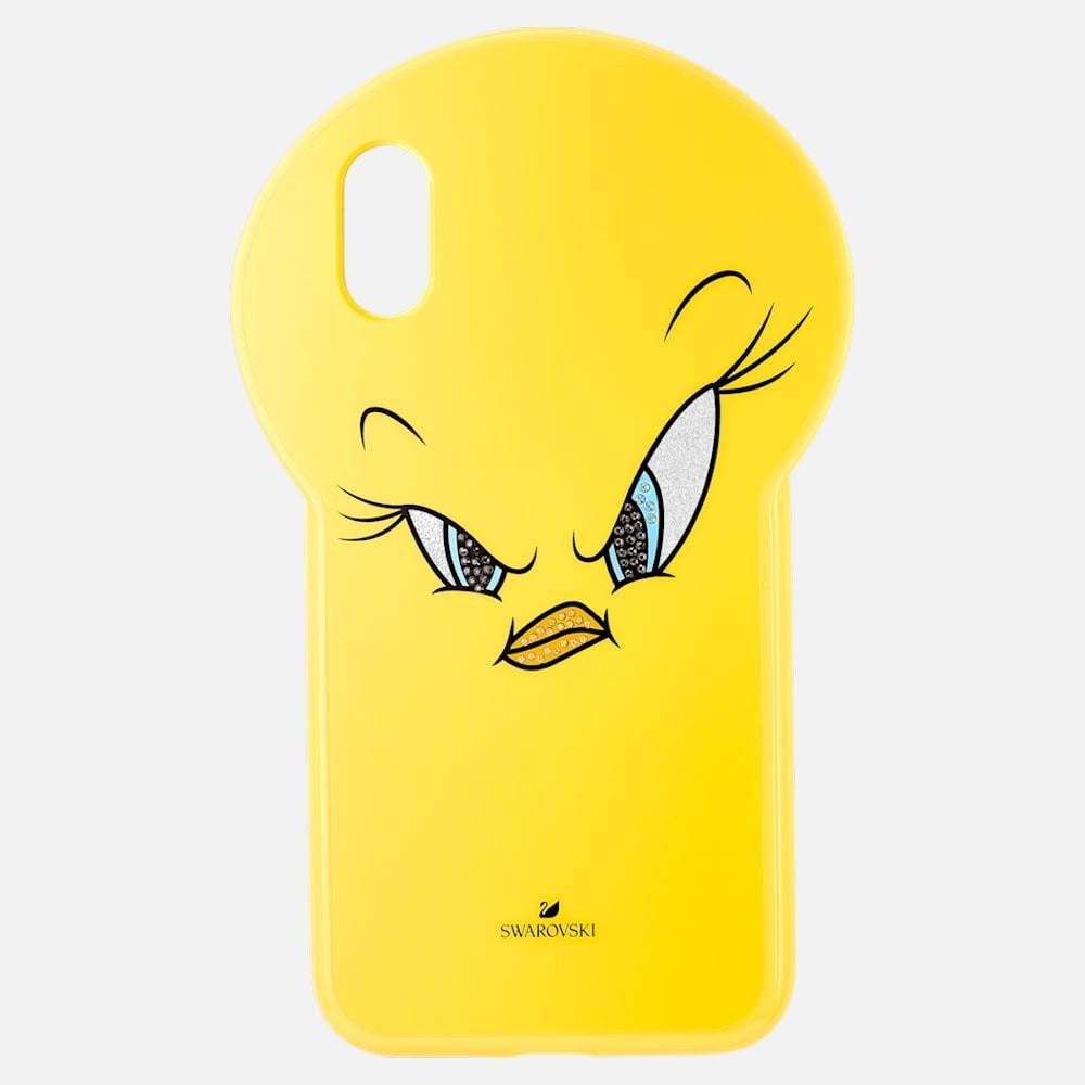 Looney Tunes IPhone X/XS case