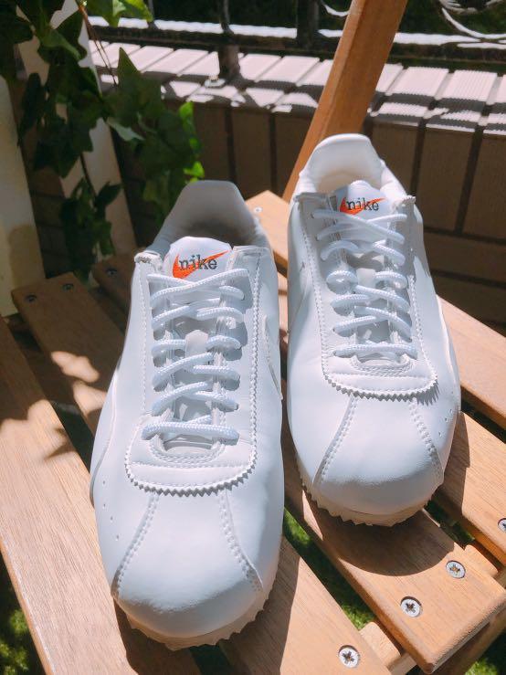 Nike MOORE 女鞋