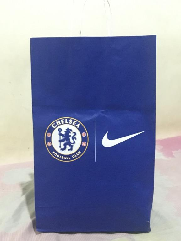 Official Jersey Chelsea Retro 1990 Shirt