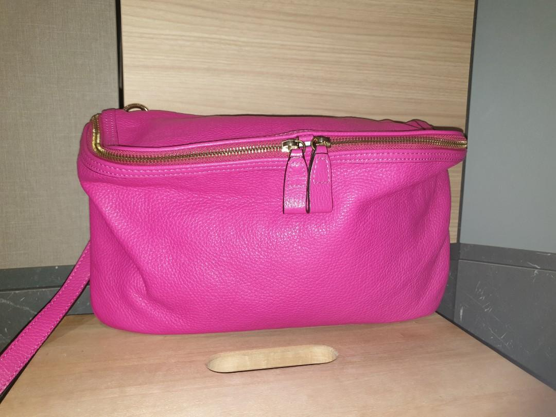 Rabeanco sling/crossbody bag