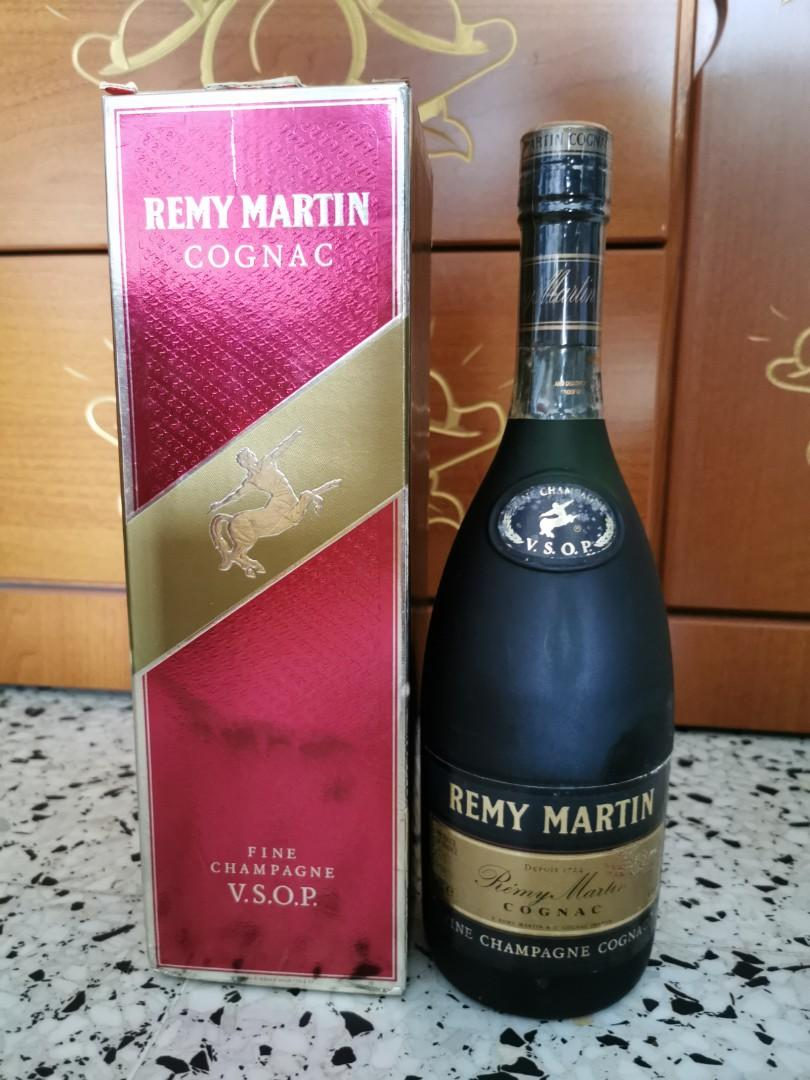Remy Martin Cognac 700ml