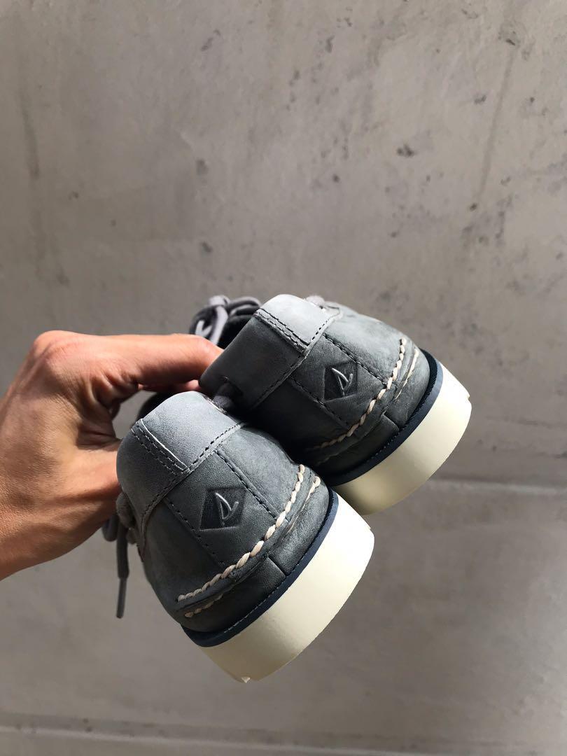 Sperry Top-Sider Boatshoes / Loafer