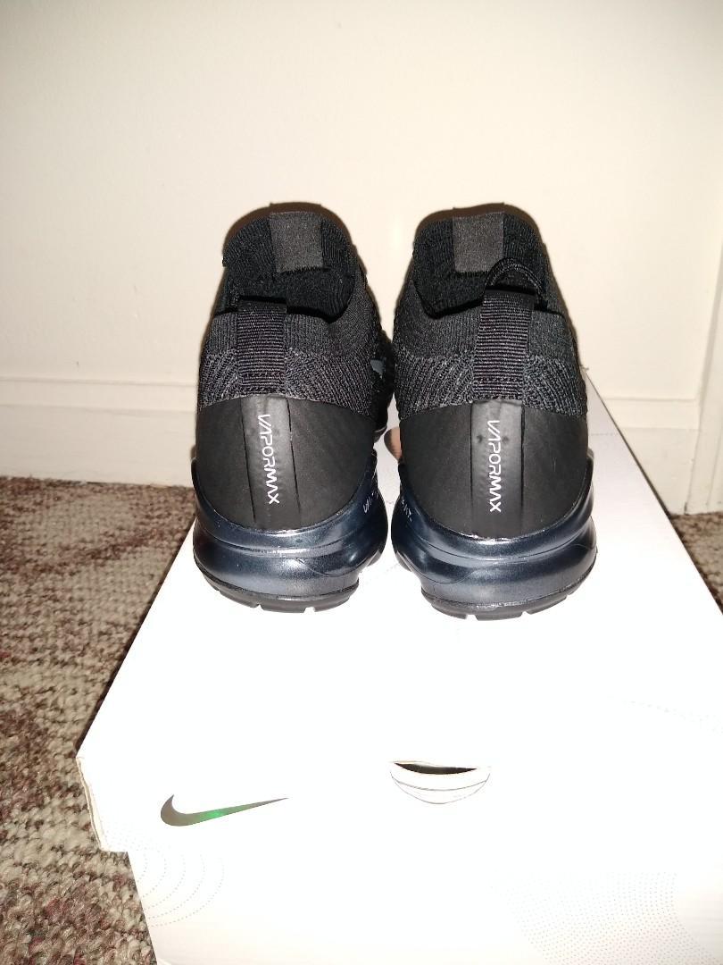 Women's Nike Vapormax Flyknit 3