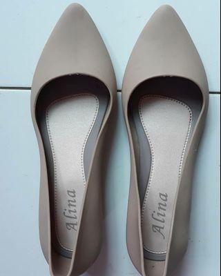 Flatshoes Jelly