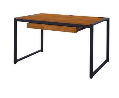 【健利傢俱行】書桌 電腦桌 全新 工業風