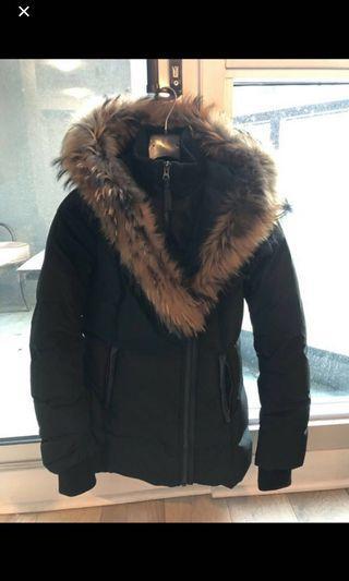 Mackage Adali Jacket XS
