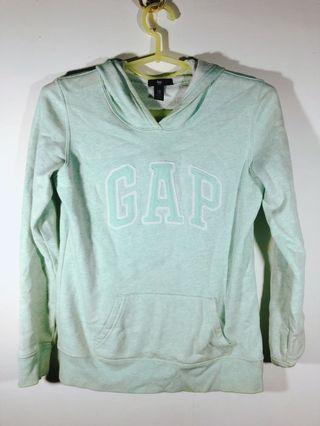 Gap 帽踢
