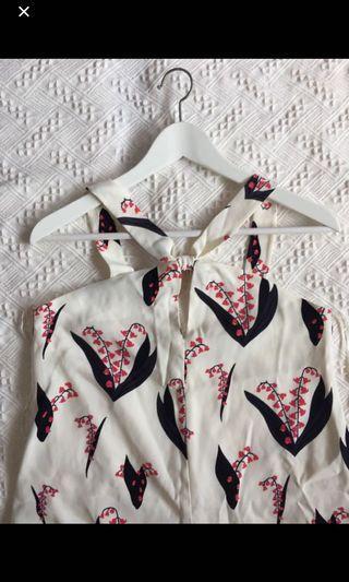 櫻花洋套裝