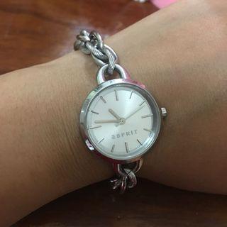 專櫃手錶超氣質款#剁手時尚