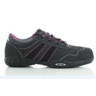 Safety Jogger / Safety Shoes