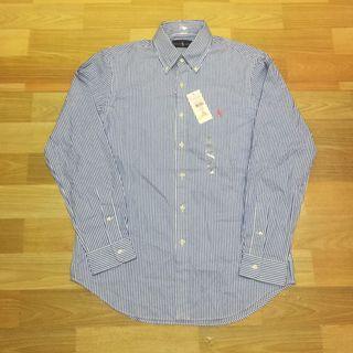 Polo Ralph Lauren Shirt kemeja