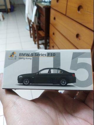 微影BMW