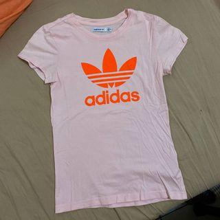 Adidas Original LogoT