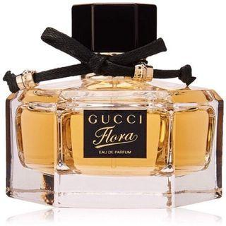 Flora By Gucci Perfume #1111
