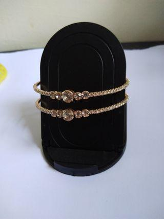 Ladies korean Bracelet