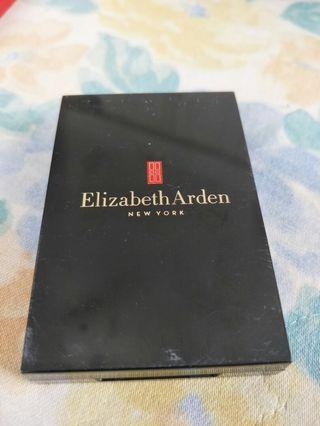 Elizabeth Arden Eyeshadow Quad (unbox)