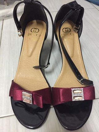 Gucci Sandals #1111special