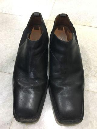 Sepatu Kulit/Formal Shoes
