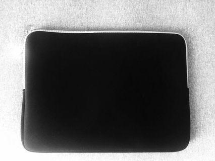 13吋筆電保護套(黑)