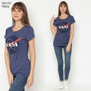 NEW!! WOUND UP - T'Shirt NASA #mauovo #1111special