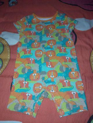 #1111special Jumper baby Mothercare
