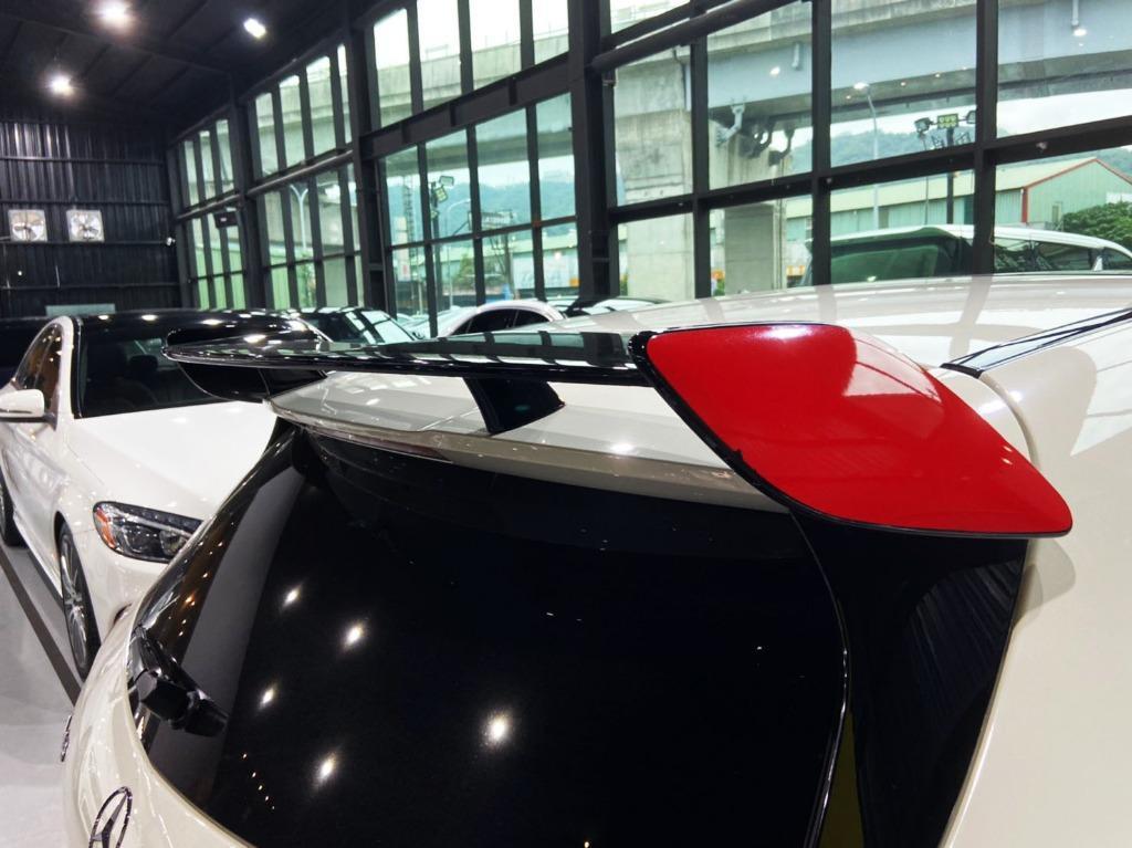 2014 M.BENZ A45 AMG Edition-1 FB:政新國際汽車
