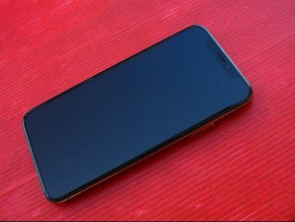 ※聯翔通訊 金色 Apple iPhone Xs 64G 台灣原廠保固2020/2/1 原廠盒裝 ※換機優先