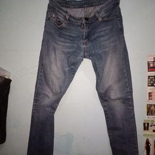 Celana Jeans #1111special