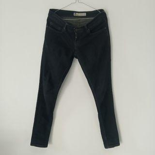 Celana Jeans Lois #1111special