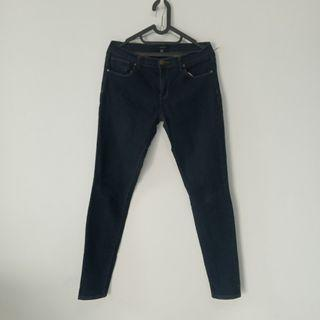 Celana Jeans Forever 21 #1111special