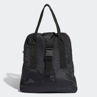 """MODERN HOLDALL BAG"" Adidas Originals 全新 托特包 手提袋 購物袋 肩背包 側背包 運動包 旅行袋 行李袋 ED7990"