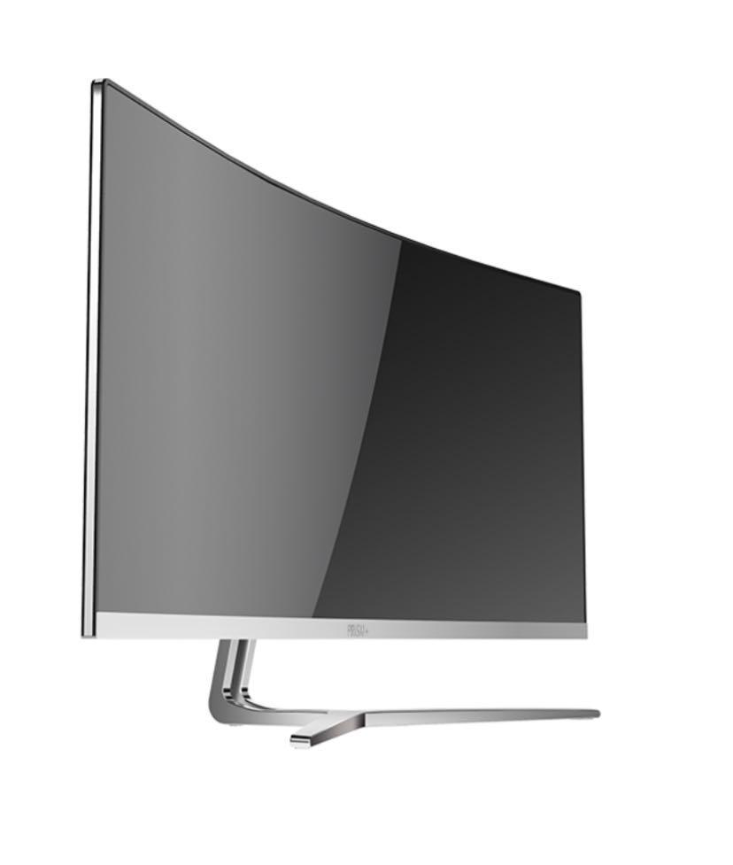 "34"" Ultra WQHD PRISM+ X340 Classic Gaming Monitor"