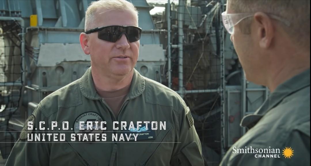 美軍公發 防彈護目鏡 大同捆包 Class 1+2+3