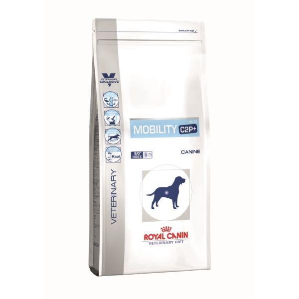 獸醫糧 現貨 ROYAL CANIN MOBILITY DOG FOOD 7KG