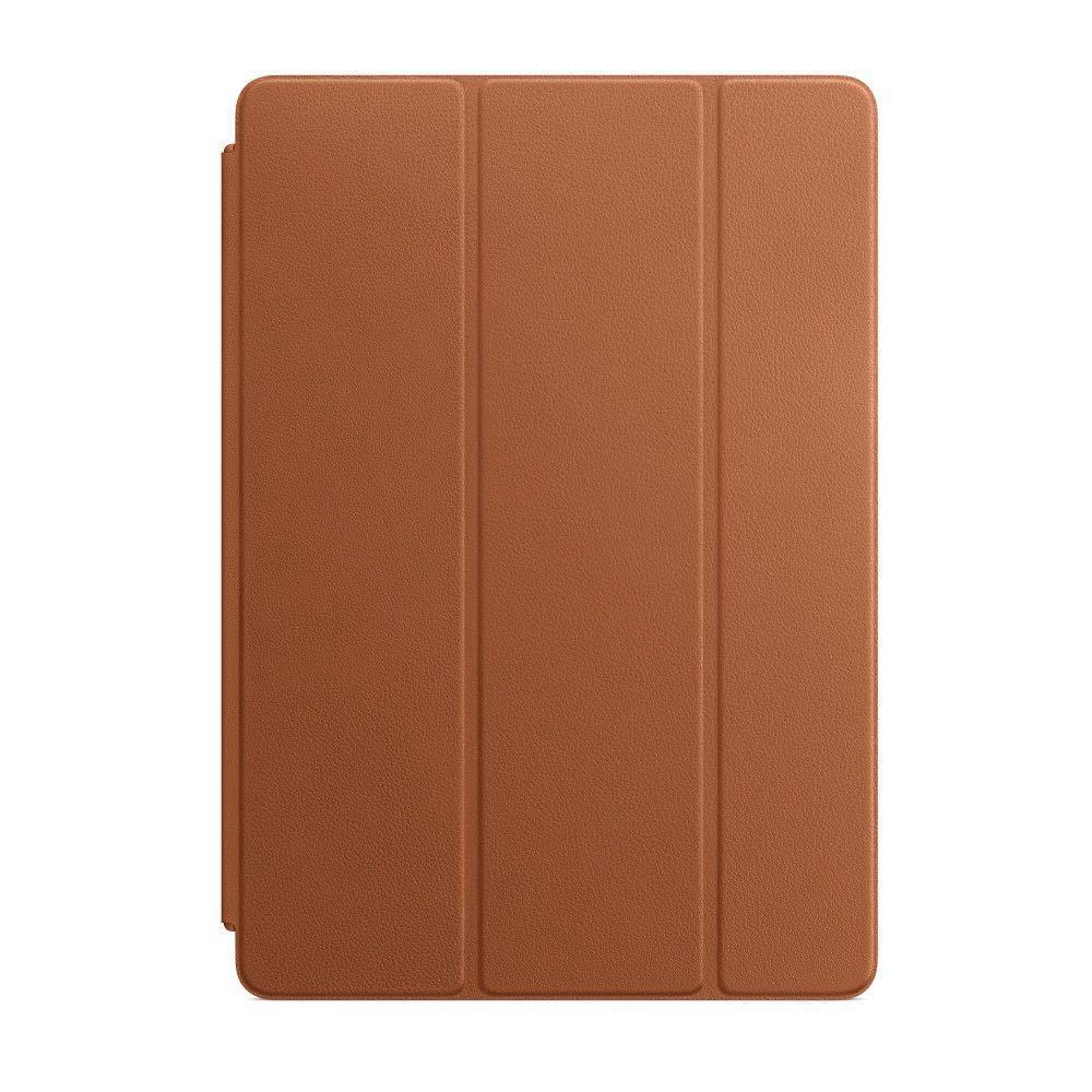 🛒蘋果原廠_iPad皮革保護蓋