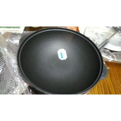 義大利 muti-cooker,炒鍋