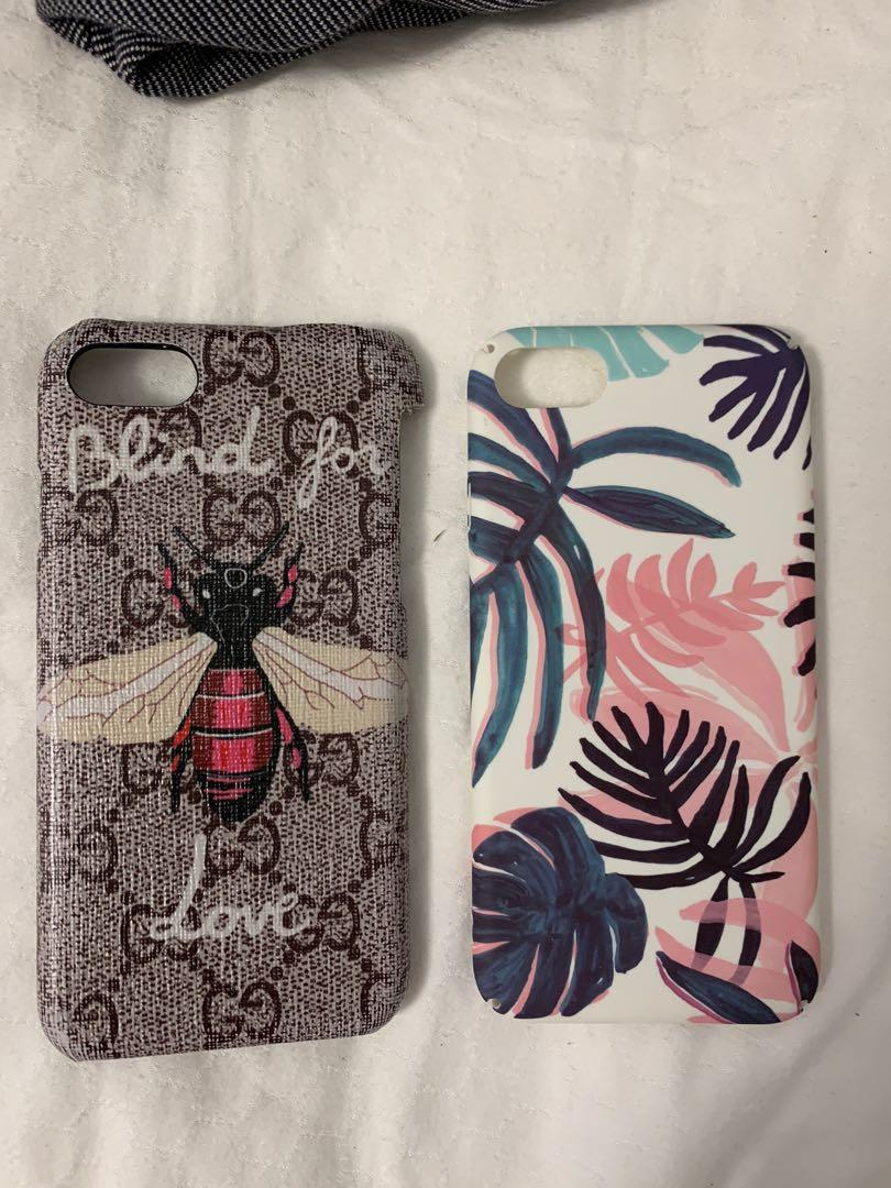 iPhone 7 mobile cases