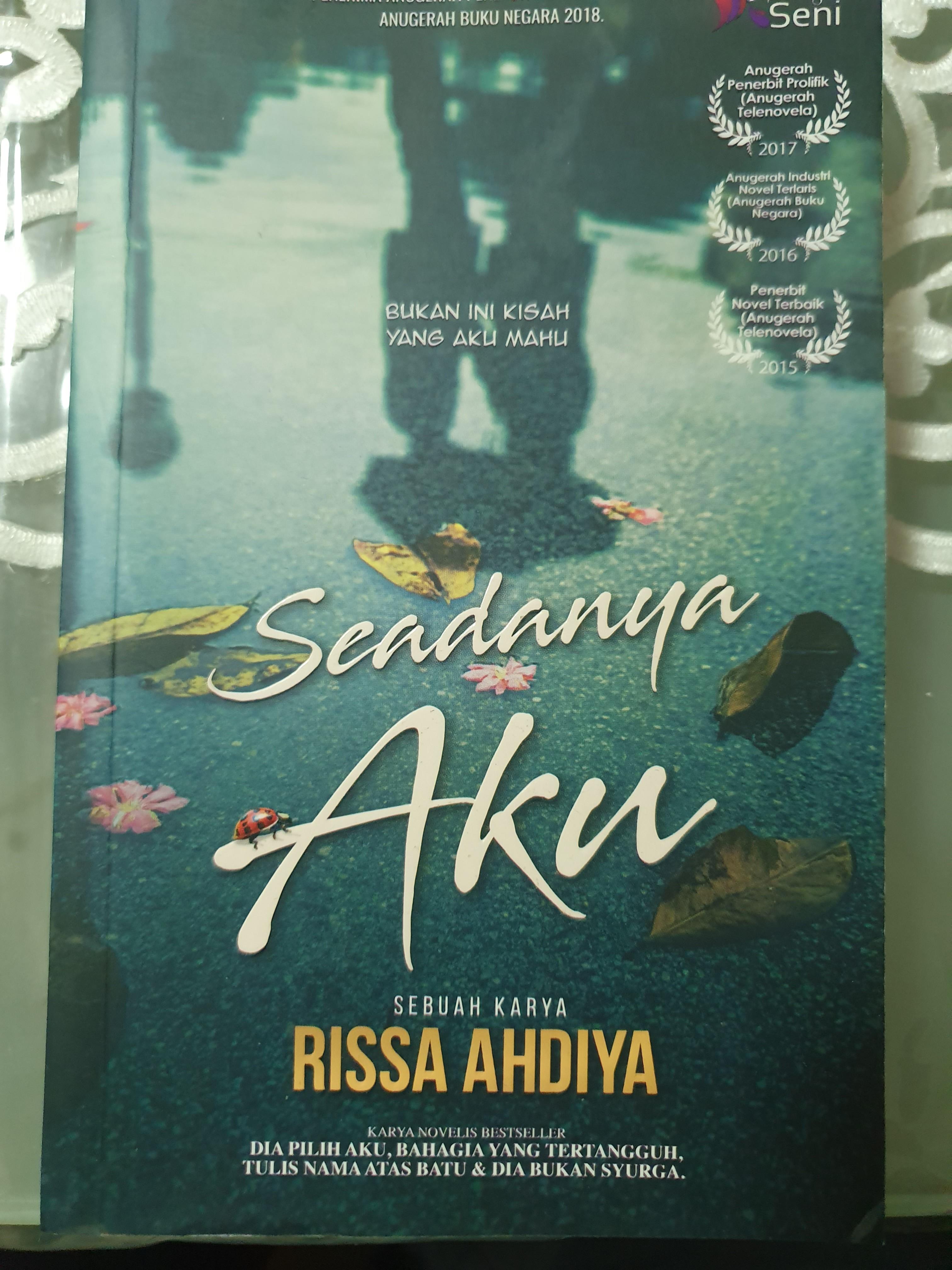 Novel Terbaru Di Kaki Novel Mei 2017 Novel B F E Best Father Ever Novel Ti Amo Sweetheart 100 Hari Novel Mencari Hilang Mukah Pages Media Marketing Make Easy With