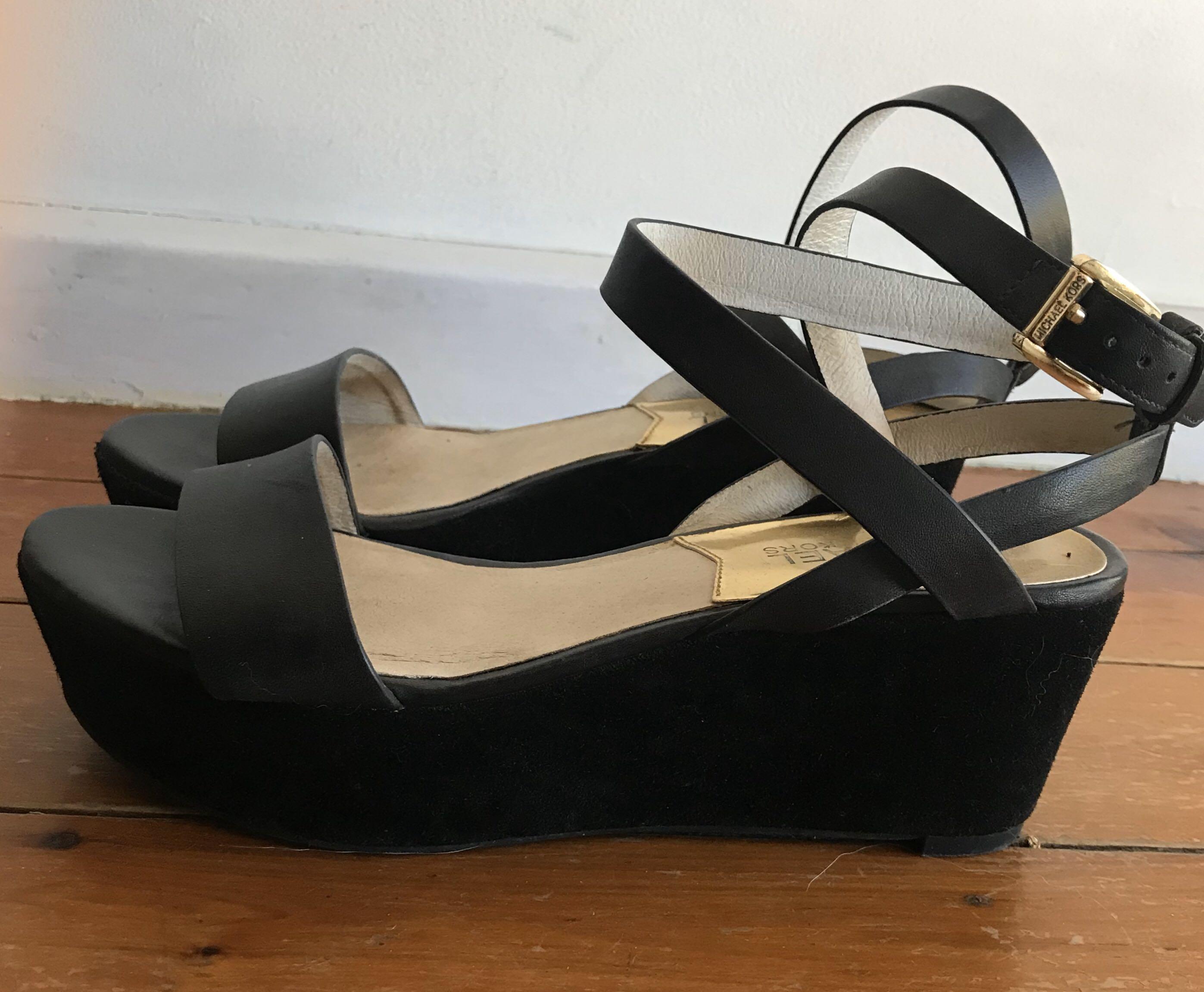 Michael Kors Wedges / Sandals