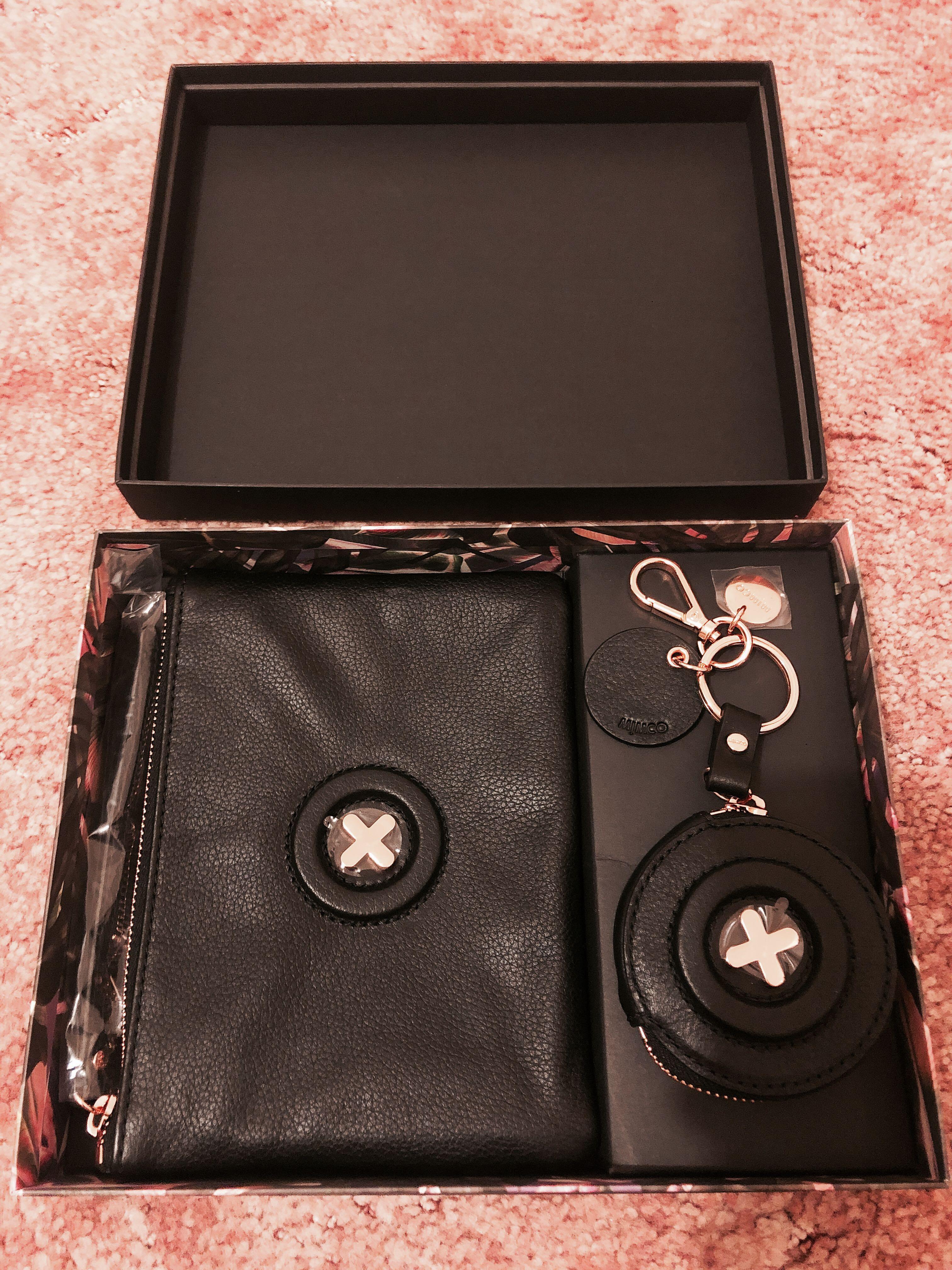 Mimco Dreamer Gift Pack