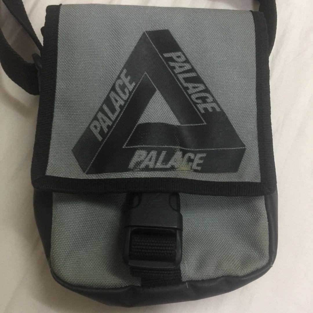 Palace skateboards Shot bag
