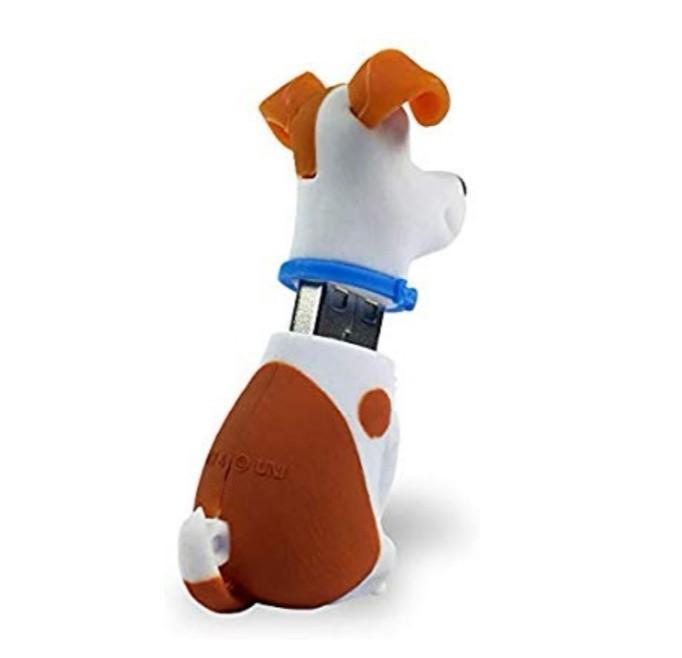 PETS ~ MAX 16GB Flash Drive