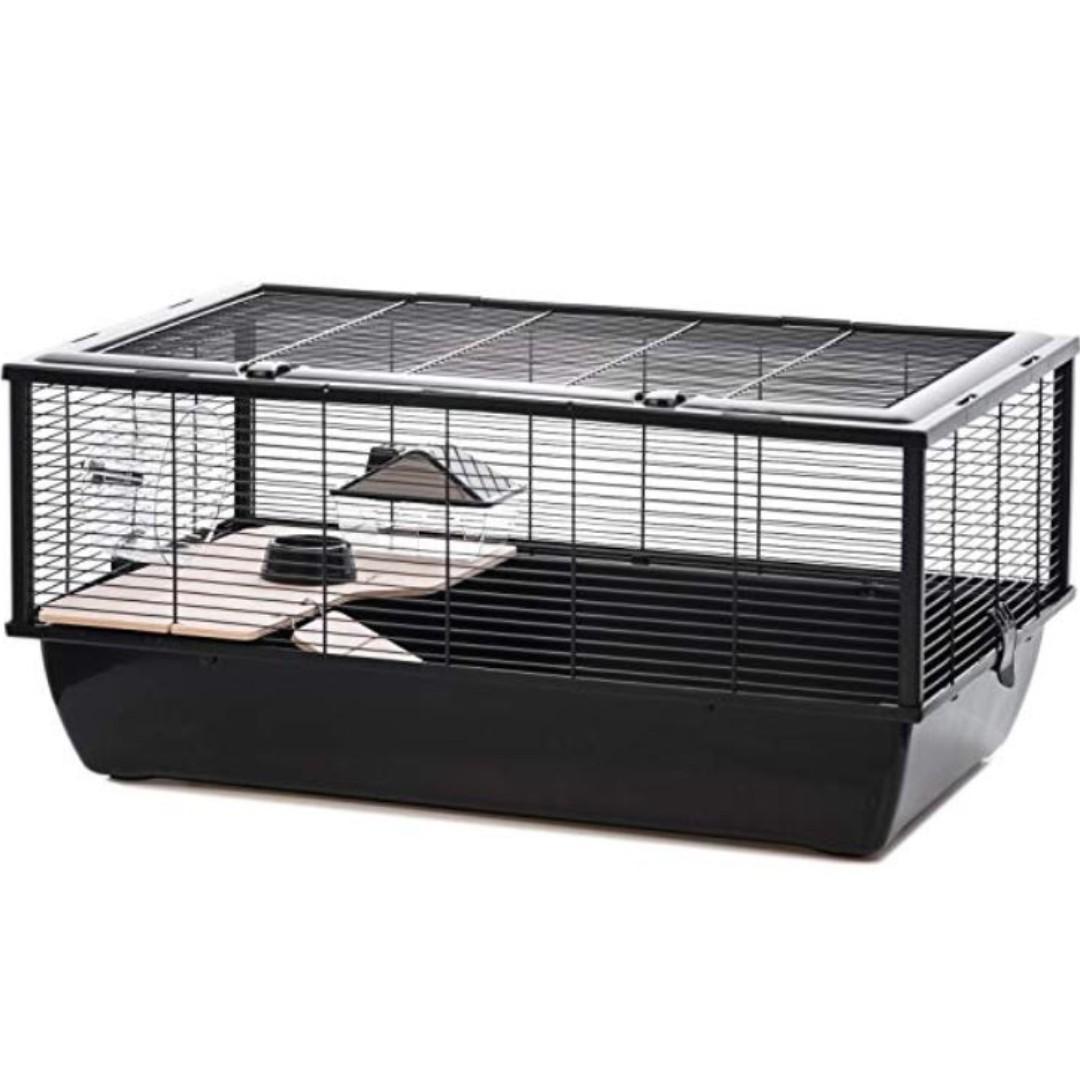 [PO] Grosvenor Hamster Cage