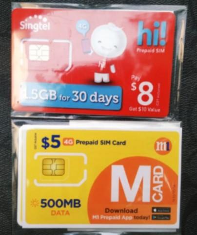 Pre registered Prepaid Pre registered Prepaid Pre registered